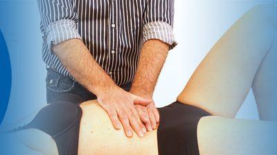 Herkomst Osteopathie