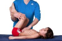 Osteopathie voor kinderen | Roovers Osteopathie | Dongen | Rijen